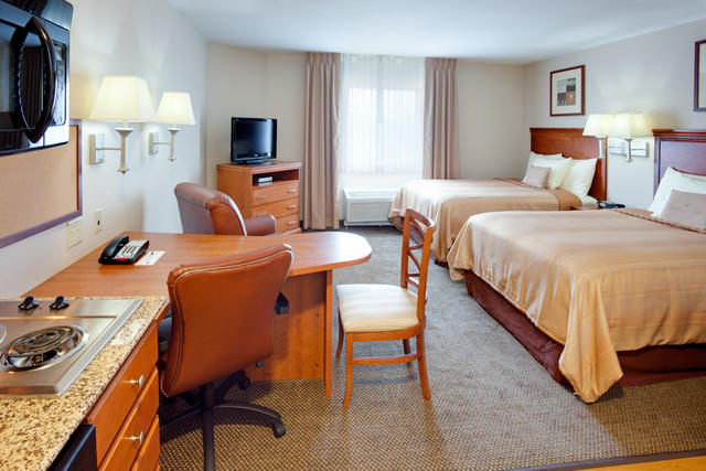 Candlewood Suites Information On Candlewood Suites Hotel